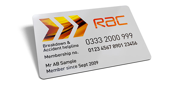 Home | RC Benefits
