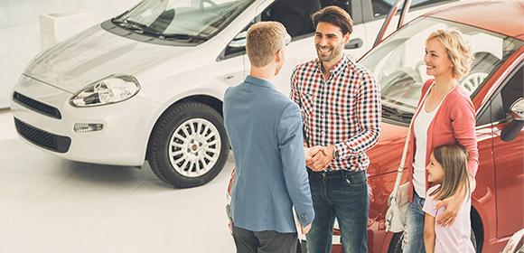 Car insurance guides & advice | rac.